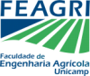 logo feagricompleto